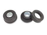 1970-1973 Camaro Radiator Support Bushings