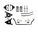 1978-1988 G-Body Detroit Speed Front Speed Kit, Level 2