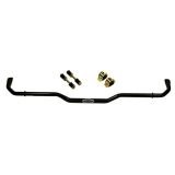 1967-1969 Camaro Detroit Speed Front Sway Bar Kit