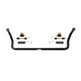 Detroit Speed Sway Bars