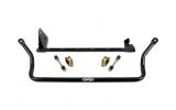1982-1992 Camaro Detroit Speed Front Sway Bar Kit: 031413