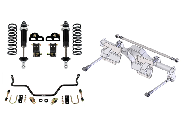 Muscle Car Coloring Pages further Timing Chain 2 Ecotec Engine Problems additionally 1964 Impala Steering Diagram further Chevrolet Wiper Wiring Diagram further RHG 955. on 1964 chevrolet malibu ss