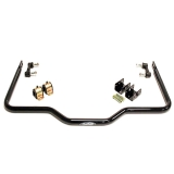 1967-1969 Camaro Detroit Speed Adjustable Sway Bar For QUADRAlink, 1-1/8 Inch OD: 042203