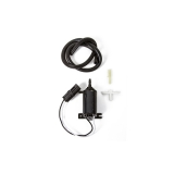 DSE Windshield Washer Pump Kit, for Selecta-Speed Wiper Kits