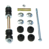 1964-1972 Chevelle Sway Bar End Link Kit