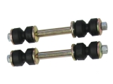 1968-1979 Nova Stabilizer End Link Kit