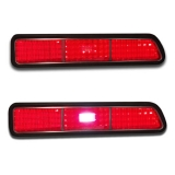 LED Tail Light Kits