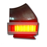 1968 Chevelle LED Tail Light Kit
