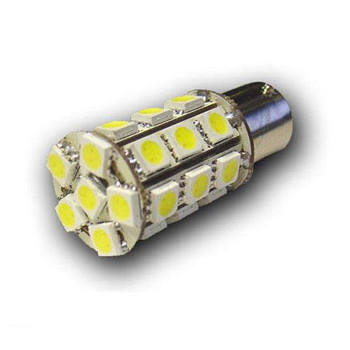 1156 LED Reverse Bulb: 20-1156-WA