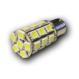 1156 LED Reverse Bulb