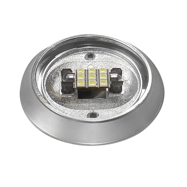 211 Led Dome Light Bulb