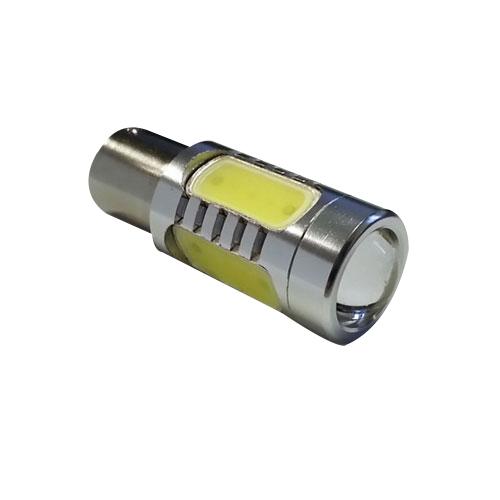 1156 HP LED Reverse Bulb, High Power - 11 Watt: 20-1156-W11