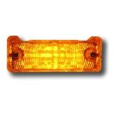 1968-1969 Chevrolet LED Parking Light Kit: 2100368