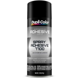 Dupli-Color Spray Adhesive 7700, 11 oz. Aerosol - Mist Spray