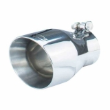 2010-2013 Camaro Pypes V6 2.5 Inch Exhaust Tip