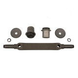 1967-1969 Camaro Control Arm Shaft Kit