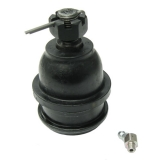 1964-1972 El Camino Lower Ball Joint