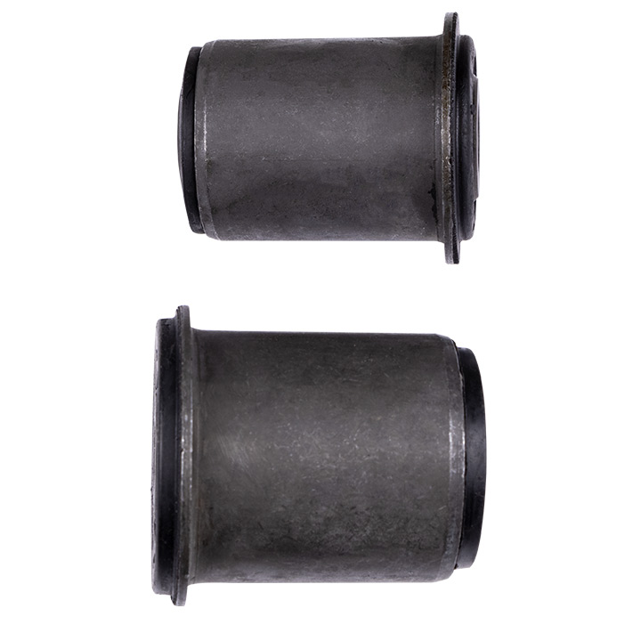 1964-1967 Chevelle Front Lower Control Arm Bushings 1St Design