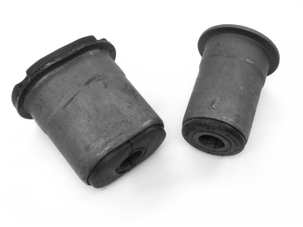 1970-1972 Chevelle Front Lower Control Arm Bushings 2nd Design