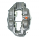 Brake Calipers, Factory Style