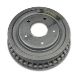 1964-1972 Chevelle Rear Brake Drum