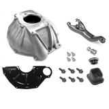 1967-1981 Camaro 621 Bellhousing Super Kit