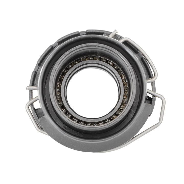 1967-1968 Camaro Non-Tilt Steering Column Lower Bearing Upgrade Kit