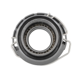 1967-1968 Camaro Non-Tilt Steering Column Lower Bearing Upgrade Kit
