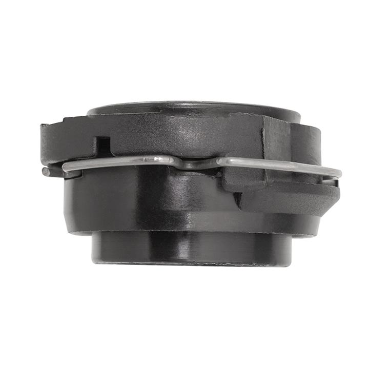 Steering Gear Box >> 1967-1968 Chevelle Non-Tilt Steering Column Lower Bearing ...