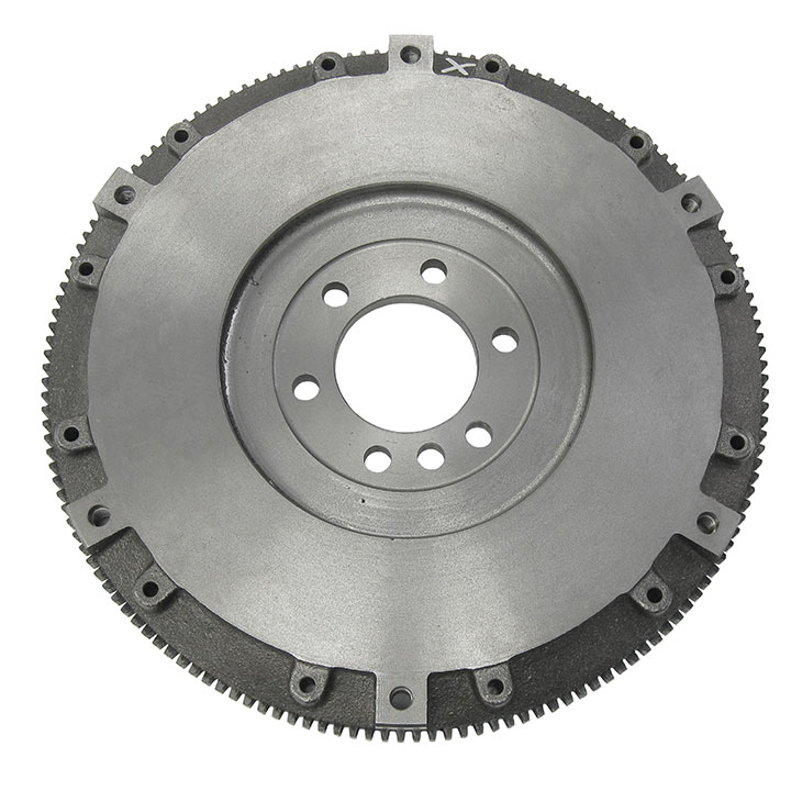 1964-1977 El Camino 10.5 Inch Flywheel