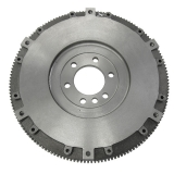 1962-1979 Nova 10.5 Inch Flywheel