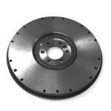 1964-1972 Chevelle 11 Inch Flywheel For 396 And 402