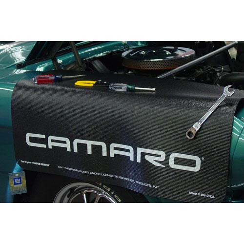 Fender Gripper Camaro Block