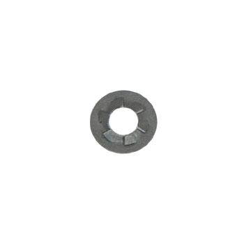 1968-1974 Nova Master Cylinder Clevis Lock Nut