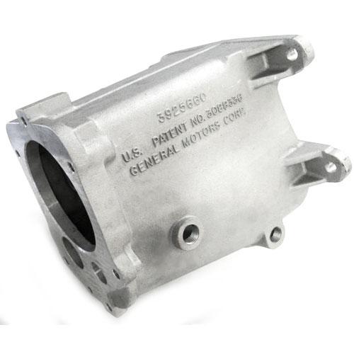 1968-1970 El Camino Muncie M20, M21, M22 4 Speed Transmission Case Casting Number 3925660