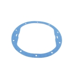 1967-1970 Camaro 10 Bolt Rear End Cover Gasket