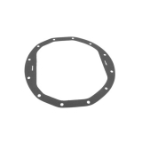 1967-1969 Camaro 12 Bolt Rear End Cover Gasket