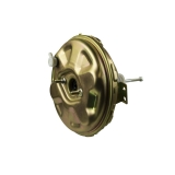 1967-1969 Camaro 11 Inch Power Brake Booster