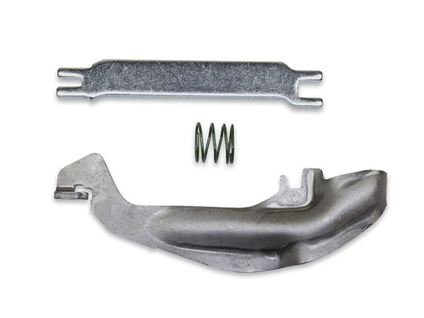1964 1988 Chevrolet Rear Park Brake Bar Amp Spring Kit
