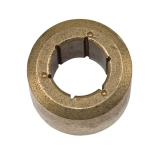 1978-1988 G-Body Brass Pilot Bushing GM 10125896
