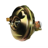 1967-1969 Camaro 9 Inch Power Brake Booster