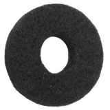 1967-1981 Camaro Clutch Cross Shaft Ball Felt Seal