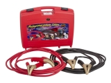 Flaming River Professional Jumper Cables