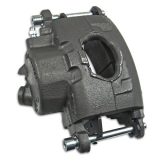 1970-1977 Camaro Single Piston Brake Caliper Right Hand