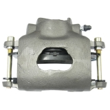 1967-1969 Camaro Single Piston Brake Caliper Right Hand