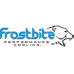 Frostbite Performance Cooling