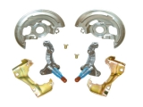 Disc Brake Mini Kits