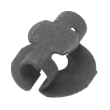 1968-1972 Chevrolet Shifter Cable Mounting Clip