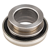 1964-1977 Chevelle Throw Out Bearing