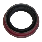 1969-1975 Chevelle GM TH350 Tail Seal